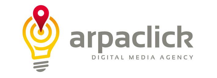 Arpaclick